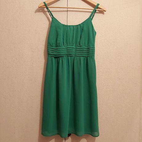 Платье Mexx на 42-44