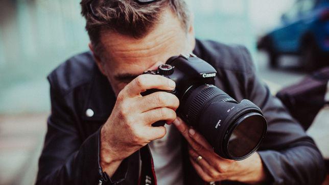Sedinta foto fotograf evenimente editare foto video fotografie produs