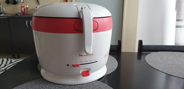 Friteuza Moulinex