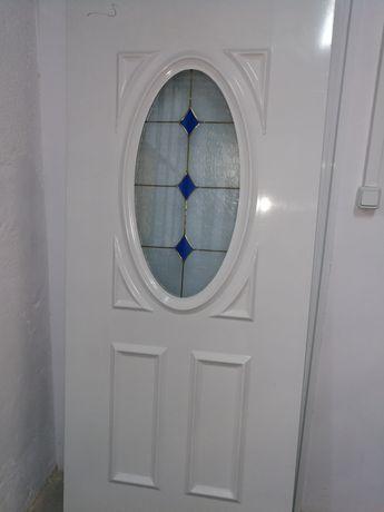 Панели декоративни за пвц и алуминиеви врати.
