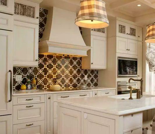 Кухонный гарнитур кухни , мебель кухни , кухня жиһаздары