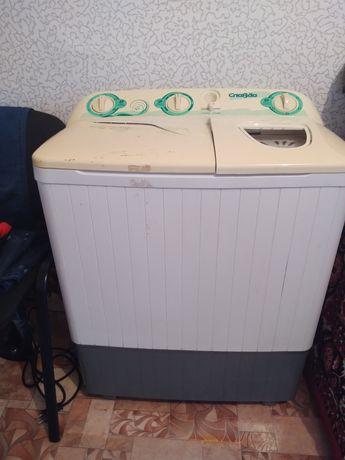 Продам стиральный машину