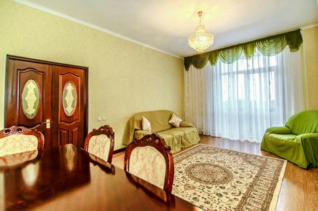 Сдам 2х комнатную квартиру можно на мероприятия