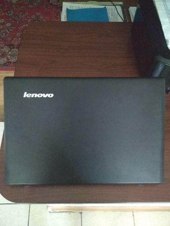 Ноутбук Lenovo ideapad 300 15ibr, GeForce 920m, RAM 4gb