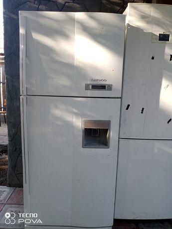 Продам холодильник в рабочем состояние но нужно долить фреон чтоб хоро