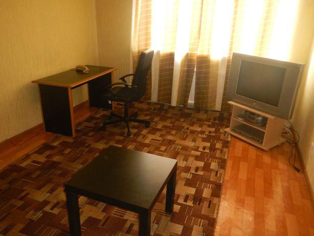 Сдам квартиру на Кутпанова