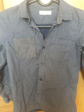 Страхотни ризи