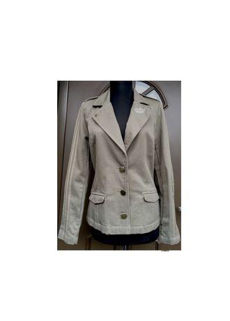 ADIDAS Respect Me Blazer/Sacou Fashion Dama Khaki Rhythm Horseback Nou