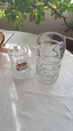 2 бр -Немски халби