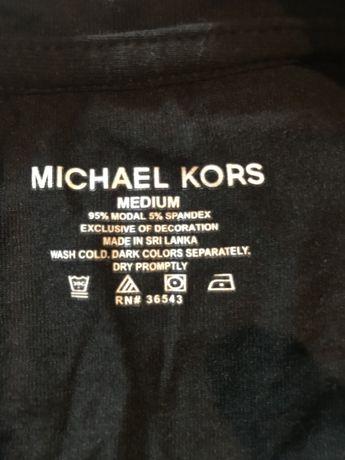 Tricou Michael Kors, autentic, impecabil