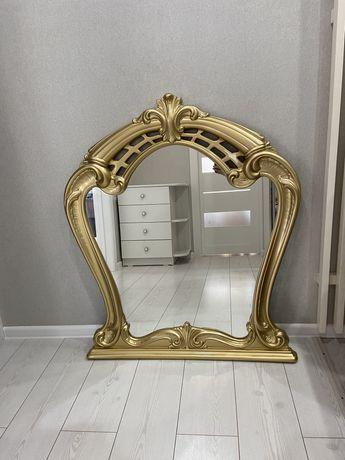 Продам шикарное зеркало