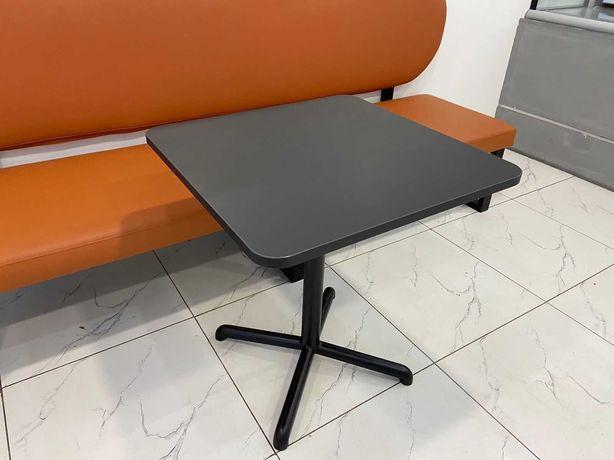 столы и стулья IKEA