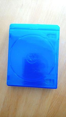 Кутии за 6 блу рей диска