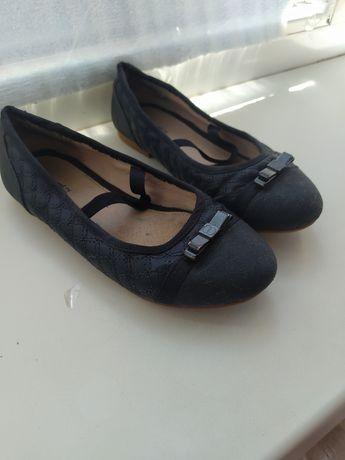 Туфли 32 размера