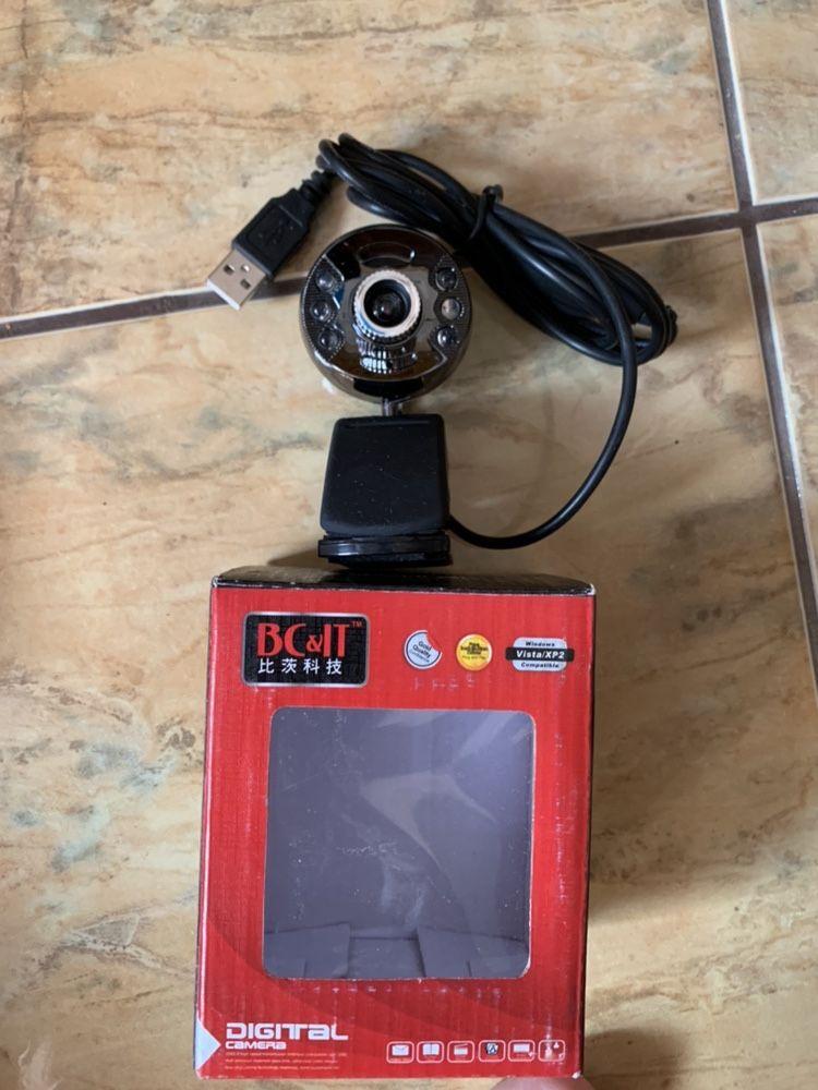 Веб камеры оптом и в розницу!