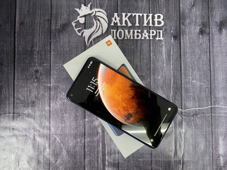 Redmi Note 9 Актив Ломбард