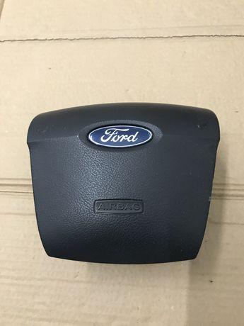 Airbag volan Ford Galaxy / Mondeo MK4 / S-Max 2007 - 2014
