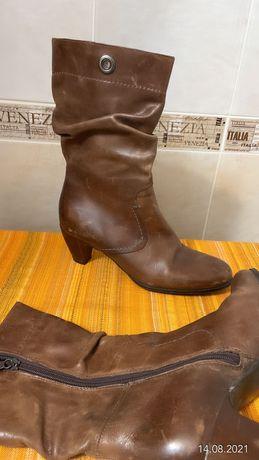 Обувь женская  1200 тенге