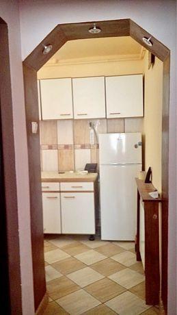 Apartament 2 camere mobilat/finisat