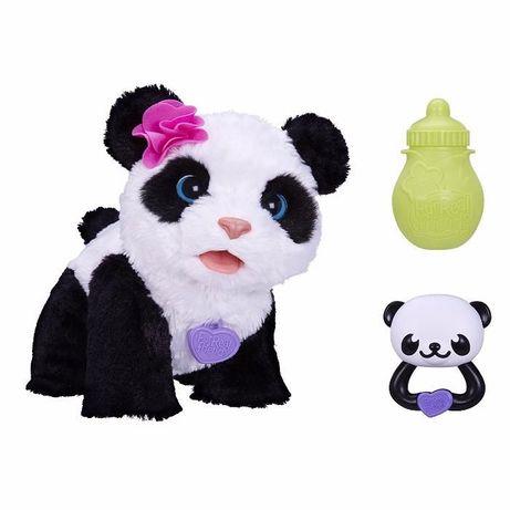 FurRealfriends PANDA