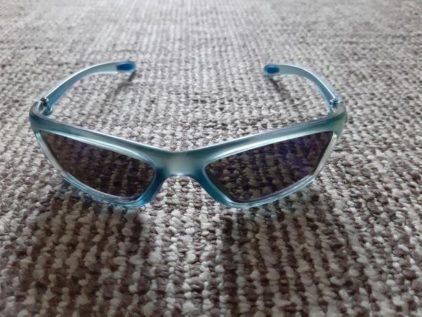 Ochelari soare copii cat 3
