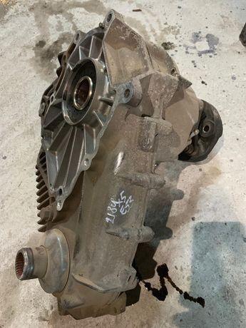 Cutie transfer Bmw X5 e53 motor 3.0d de 218 cp