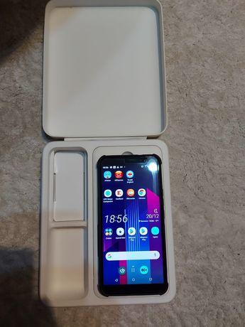 HTC U11+ (cu garantie)