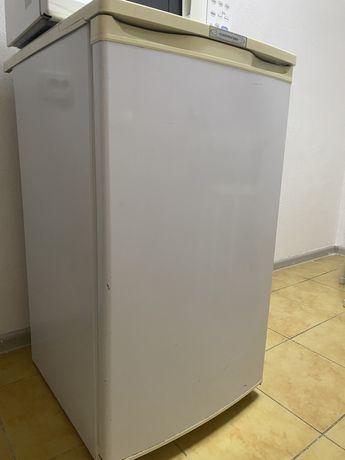 Холодильник «Саратов» 451 (кш 160)