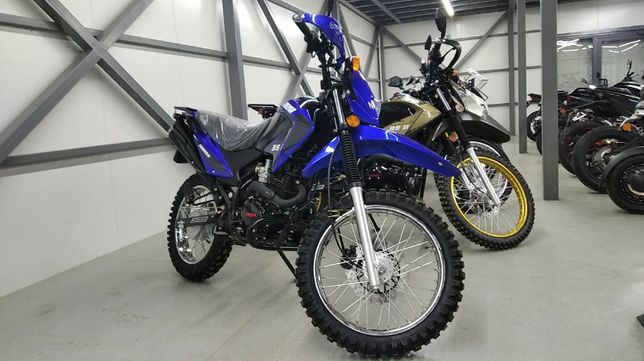 Мотоциклдер сатылымда