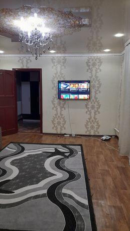 Продам Дом в городе талдыкорган.
