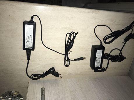 Alimentator Samsung 14V 1.78A A2515 și 14V 1,07A A1514