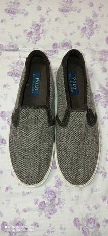 Pantofi bărbați noi