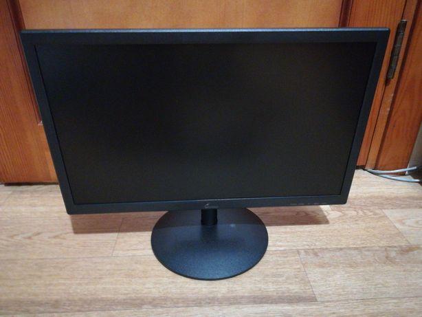 Монитор для компьютера BROTEKO