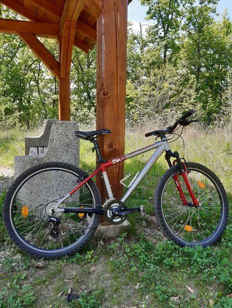 Montainbike Rockreider 5.2