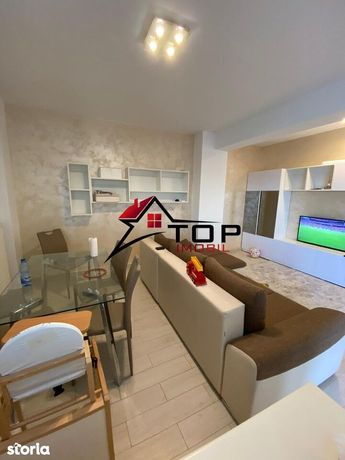 Apartament 3 camere cu loc de parcare si boxa, Tudor Vladimirescu -