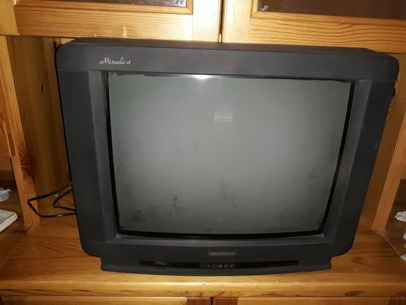 Продавам телевизор - Gold star