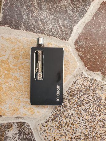 Kit Aspire(Țigară electronică)