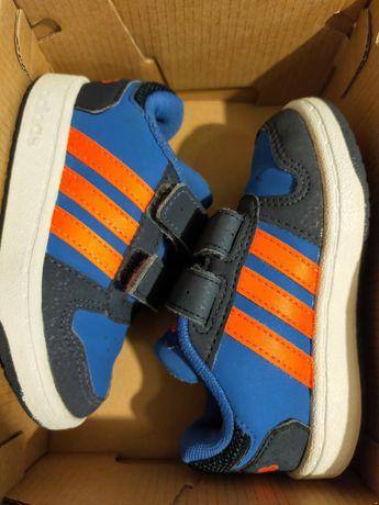 Детски маратонки Adidas 21 / Адидас