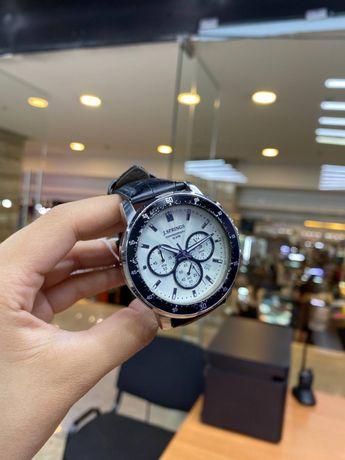 Часы J.Springs\Lombard Trust Almaty