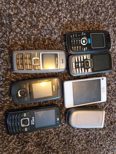 Telefoane functionale