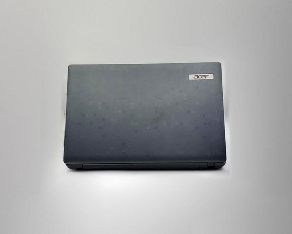 «Рассрочка 0 %»  Acer Intel(R) Core(TM)i3-380М «Ломбард Белый» Алматы