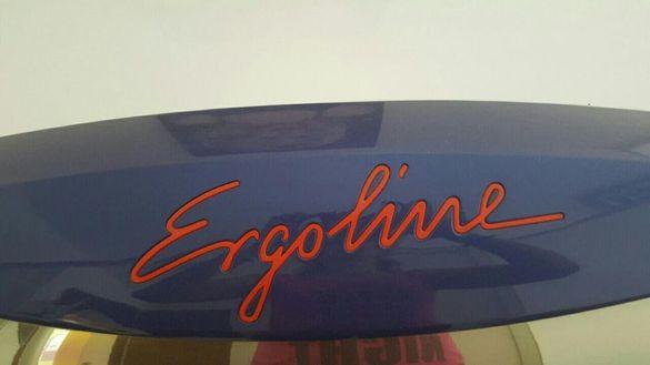 Солариум-Ерголаин. СПЕШНО.