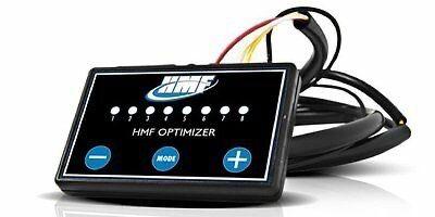 Power commander hmf optimizer brp can am Bombardier