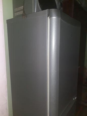 Холодильник срочноо