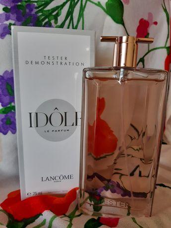Parfum tester Idole