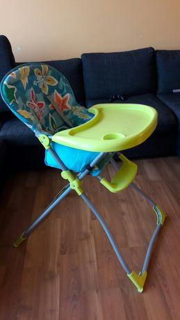 Vând scăunel pentru copii