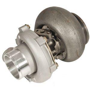 Turbosuflanta John Deere RE42740, 7700, 7800