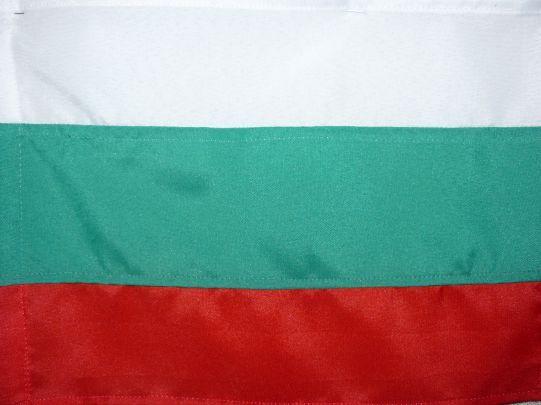 """Български знамена, знаме """"Свобода или смърт"""" с различни размери"""