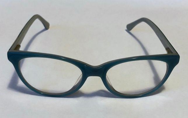 ochelari vedere -0.50, fetita 7-10 ani
