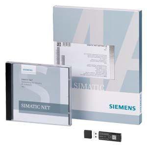 Siemens сименс ЛИЦЕНЗИЯ для CP 1613 A2